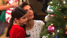 Days of our lives Season 49 Episode 36