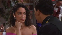 "My Top 10 Greatest ""A Different World"" Episodes 