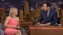 The Tonight Show Starring Jimmy Fallon Season 1 Episode 6