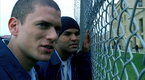 Prison Break: (Dub) Pilot (season 1, episode 1)