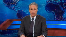 The Daily Show Season 19 Episode 76