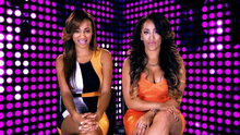 The Bad Girls Club Season 12 Episode 12