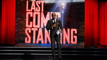 Last Comic Standing Season 8 Episode 1