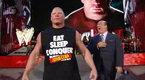 WWE Superstars - Thu, Aug 14, 2014