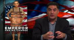 The Young Turks - Wed, Mar 12, 2015
