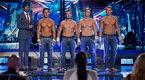 Americas Got Talent - Round 1 - Live Performances